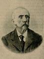 Salvador Morales Marcen.png