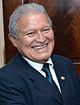 Salvador Sanchez Ceren.jpg
