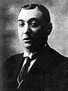 Salvador Segui (CNT).JPG