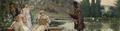 Salvatore Postiglione Motiv aus dem Decamerone cropped.png