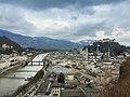 Salzburg dunkle Wolken.jpg