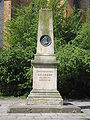 Salzmanndenkmal Sömmerda.JPG