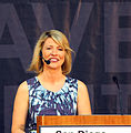 SamanthaBrown4SDMar2014.JPG
