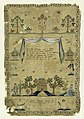 Sampler (England), 1799 (CH 18564293).jpg
