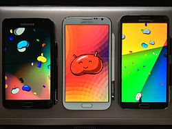 Samsung Galaxy Note series 2.jpg