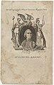 Samuel Adams by Paul Revere after John Singleton Copley, 1774, engraving on paper, from the National Portrait Gallery - NPG-8000216B 1.jpg