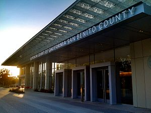 San Benito County Courthouse 1-May-2015.jpg