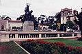 San Diego,California,USA. - panoramio (71).jpg