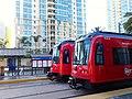 San Diego Union Station 04.jpg