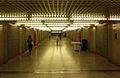 San Donato MM corridoio.JPG