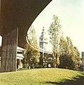 San Francisco, 1980 (9752709966).jpg
