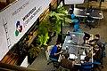San Francisco Hackathon 2012-1-16.jpg