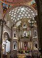 San Francisco de Asís - Altar.jpg