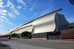 San Jose International Airport - Terminal B.jpg