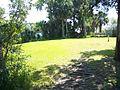 San Marcos de Apalache SP fort site05.jpg