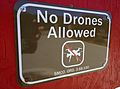 San Mateo County - No drones allowed area.jpg