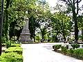 San Miguel de Tucumán - panoramio (2).jpg