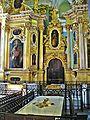 San Pietroburgo-Fortezza di Pietro e Paolo 06.jpg