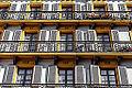 San Sébastien - San Sebastian - Donostia - Euskadi - Pays Basque - Spain Espagne - Image Picture Photography (14284991930).jpg