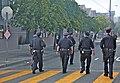 San francisco police officers mission district, san francisco (2012) (7276005388).jpg