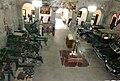Sana' military museum 02.JPG