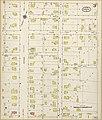 Sanborn Fire Insurance Map from Argos, Marshall County, Indiana. LOC sanborn02256 004-3.jpg