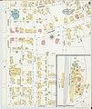 Sanborn Fire Insurance Map from Barnesville, Belmont County, Ohio. LOC sanborn06592 003-2.jpg