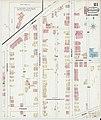 Sanborn Fire Insurance Map from Bethlehem, Northampton And Lehigh Counties, Pennsylvania. LOC sanborn07530 002-21.jpg