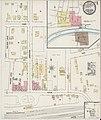 Sanborn Fire Insurance Map from Bound Brook, Somerset County, New Jersey. LOC sanborn05427 002-1.jpg