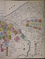 Sanborn Fire Insurance Map from Cleveland, Cuyahoga County, Ohio. LOC sanborn06648 002-2.jpg