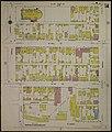 Sanborn Fire Insurance Map from Davenport, Scott County, Iowa. LOC sanborn02624 004-15.jpg