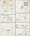 Sanborn Fire Insurance Map from Dexter, Washtenaw County, Michigan. LOC sanborn03986 002-1.jpg