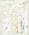 Sanborn Fire Insurance Map from Dixon, Lee County, Illinois. LOC sanborn01827 005-9.jpg