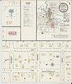 Sanborn Fire Insurance Map from Fenton, Genesee County, Michigan. LOC sanborn04006 002-1.jpg