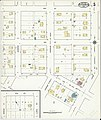 Sanborn Fire Insurance Map from Gothenburg, Dawson County, Nebraska. LOC sanborn05190 004-5.jpg
