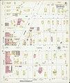 Sanborn Fire Insurance Map from Highland Park, Lake County, Illinois. LOC sanborn01925 002-4.jpg