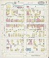 Sanborn Fire Insurance Map from Lansingburg, Rensselaer County, New York. LOC sanborn06030 002-7.jpg