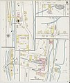 Sanborn Fire Insurance Map from Lynchburg, Independent Cities, Virginia. LOC sanborn09040 002-9.jpg