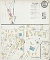 Sanborn Fire Insurance Map from Monson, Hampden County, Massachusetts. LOC sanborn03796 002-1.jpg