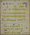 Sanborn Fire Insurance Map from Paterson, Passaic County, New Jersey. LOC sanborn05590 002-12.jpg