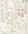Sanborn Fire Insurance Map from Tampa, Hillsborough County, Florida. LOC sanborn01352 006-20.jpg
