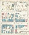 Sanborn Fire Insurance Map from Topeka, Shawnee County, Kansas. LOC sanborn03094 002-4.tif