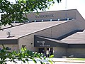 Sandcreek Middle School 2 Ammon Idaho.JPG