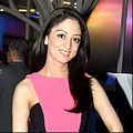 Sandeepa Dhar graces the Grey Goose fashion event.jpg