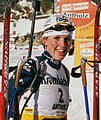 Sandrine Bailly Antholz 2006 3.jpg