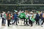 Sandvikens AIK vs Västerås SK 2015-03-14 45.jpg