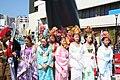 Sangokushi Sonomanmatai Oct09 13.JPG