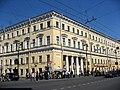 Sankt-Petěrburg 131.jpg