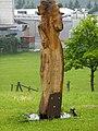 Sankt Georgen bei Salzburg (Holzsymposium Lignum-3).jpg
