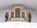 Sankt Jakobus Achslach - Edenhofer Orgel.jpg